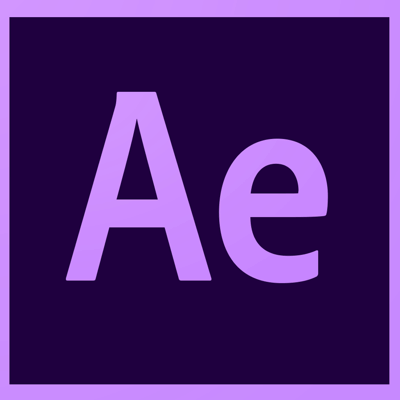 Adobe After Effects – Download Free Trial & Review