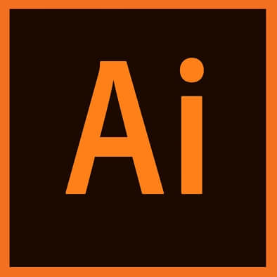 Adobe Illustrator – Download & Software Review