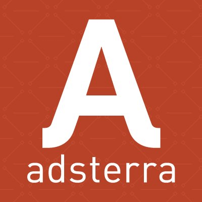 Adsterra – Review