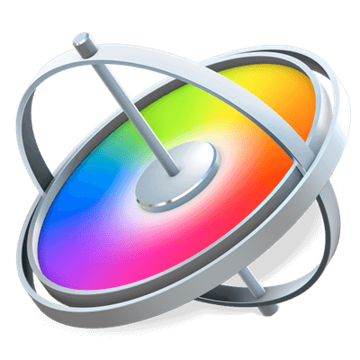 Apple Motion – Download & Software Review