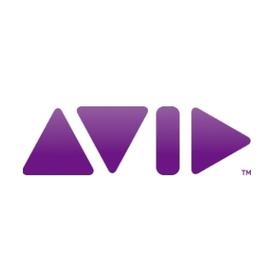 Avid Media Composer – Download & Software Review
