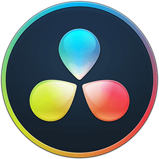 Davinci Resolve – Download & Software Review