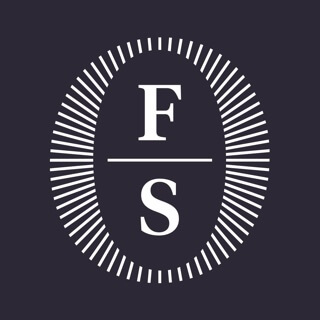 OneFineStay : Reviews & Ratings