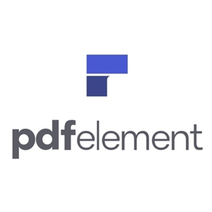 PDFelement – Download & Software Review