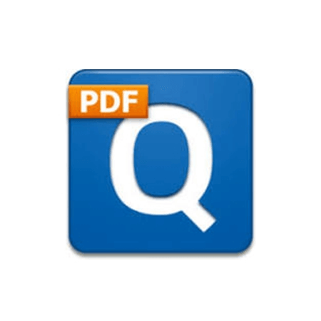 PDF Studio – Download & Software Review