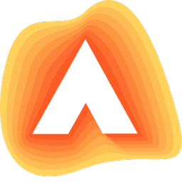 Adaware Antivirus – Download & Software Review