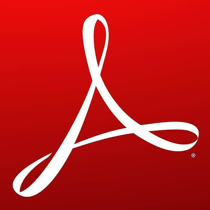 Adobe Acrobat Reader – Download & Software Review