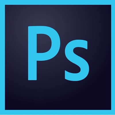 Adobe Photoshop – Download & Software Review