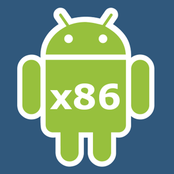 Android-x86 – Download & Software Review