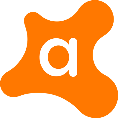 Avast Antivirus – Download & Software Review