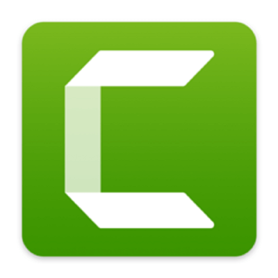 Camtasia – Download & Software Review