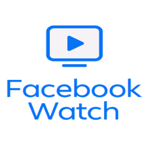 Facebook Watch : Review | App Download