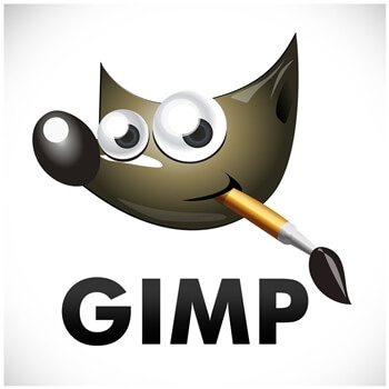 GIMP – Download & Software Review