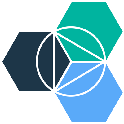IBM Bluemix : Review & Ratings