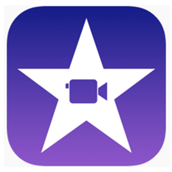 iMovie – Download & Software Review