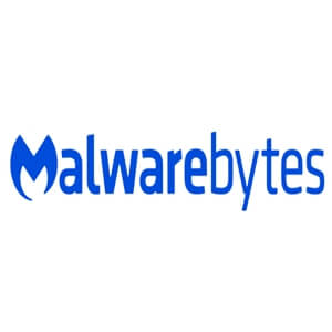 MalwareBytes – Download & Software Review