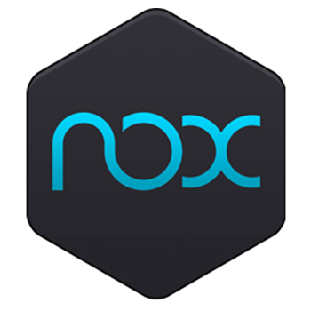 Nox Player – Download & Software Review