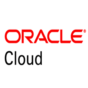 Oracle Cloud : Review & Ratings