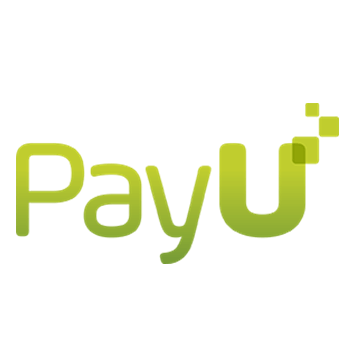 PayUMoney Review