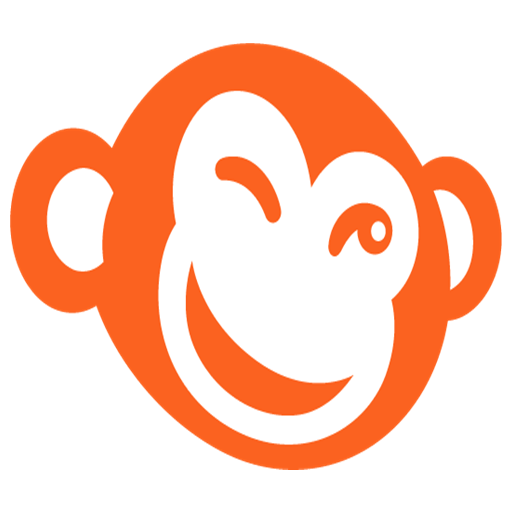 PicMonkey – Download & Software Review
