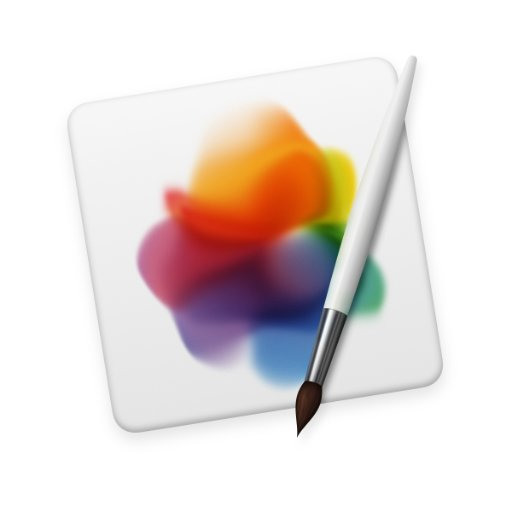 Pixelmator – Download & Software Review