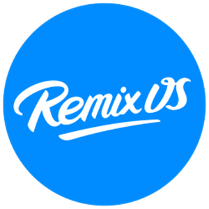 RemixOS Player – Download & Software Review