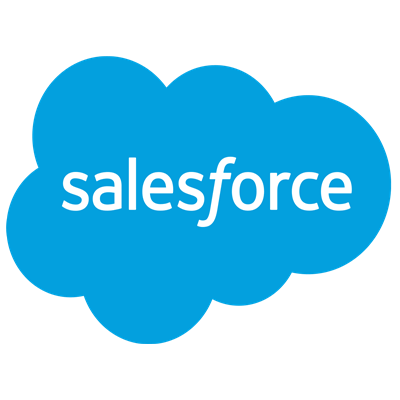 Salesforce : Review & Ratings