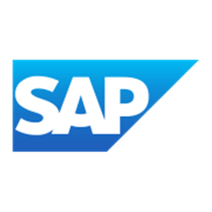 SAP : Review & Ratings