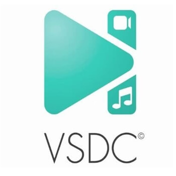VSDC Video Editor – Download & Software Review