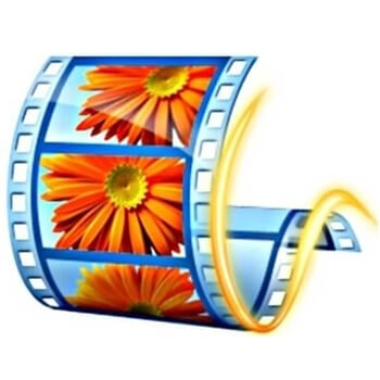 Windows Movie Maker – Download & Software Review