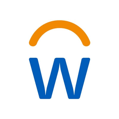 Workday : Review & Ratings