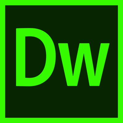 Adobe Dreamweaver – Download & Software Review