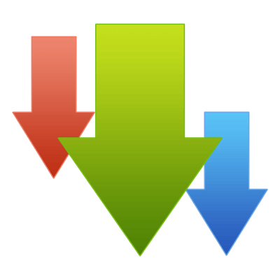 Advanced Download Manager – Download & Software Review