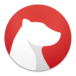 Bear – Download & Software Review
