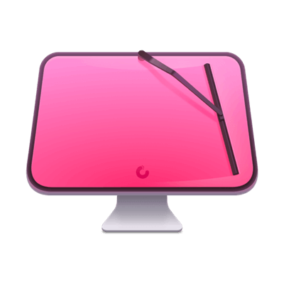 CleanMyMac X – Download & Software Review