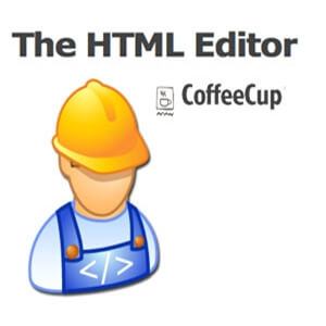 CoffeeCup HTML Editor – Download & Software Review