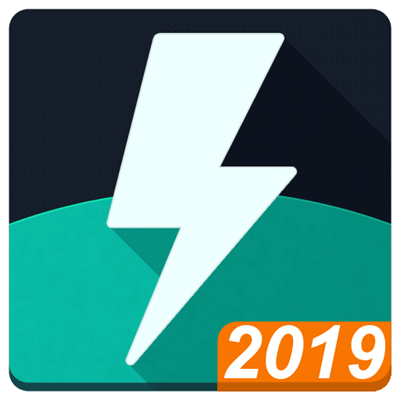 Download Manager for Android – Download & Software Review