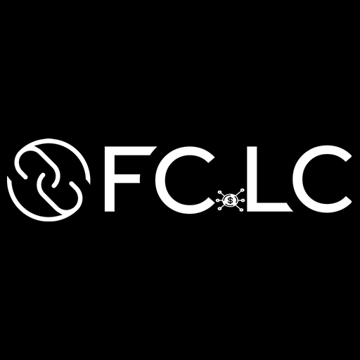 FC.LC Review