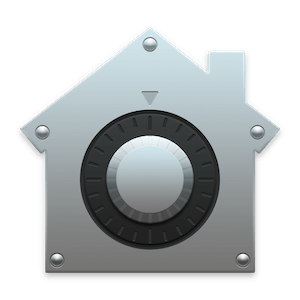 FileVault Review