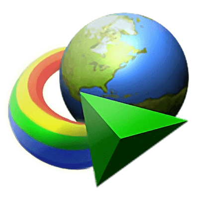 Internet Download Manager (IDM) – Download & Software Review