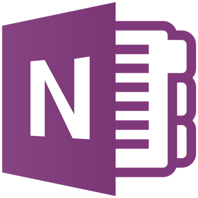 Microsoft OneNote – Download & Software Review