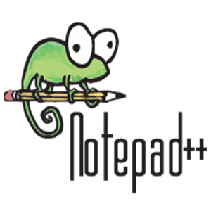 NotePad++ – Download & Software Review