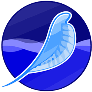 SeaMonkey – Download & Software Review