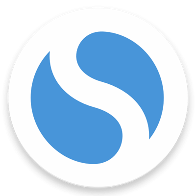 SimpleNote – Download & Software Review