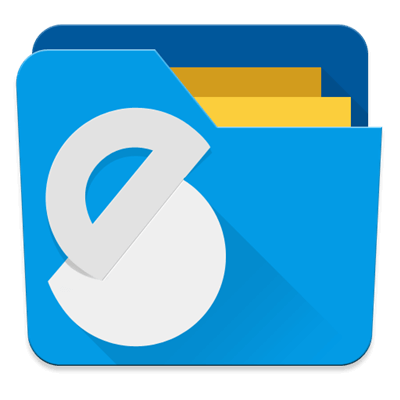 Solid File Explorer – App Download & Review