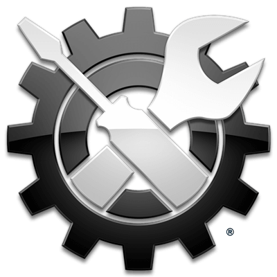 System Mechanic – Download & Software Review