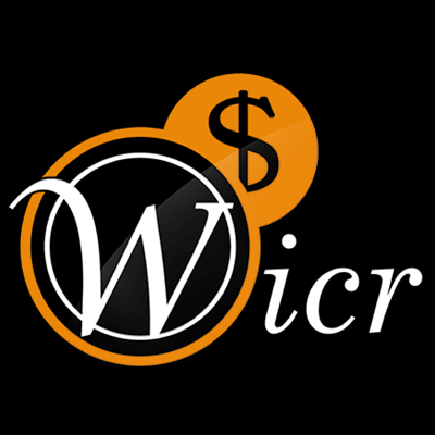 Wi.cr Review