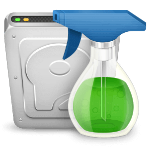 Wise Disk Cleaner – Download & Software Review