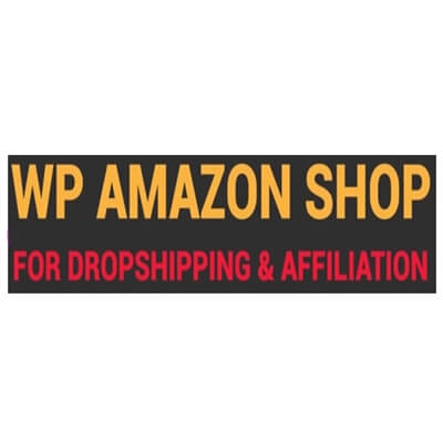 WP Amazon Shop Review