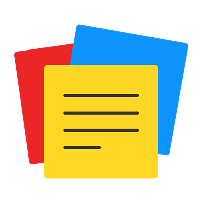 Zoho Notebook – Download & Software Review